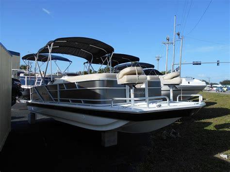 hurricane boats for sale in florida hurricane boats for sale in florida united states 9