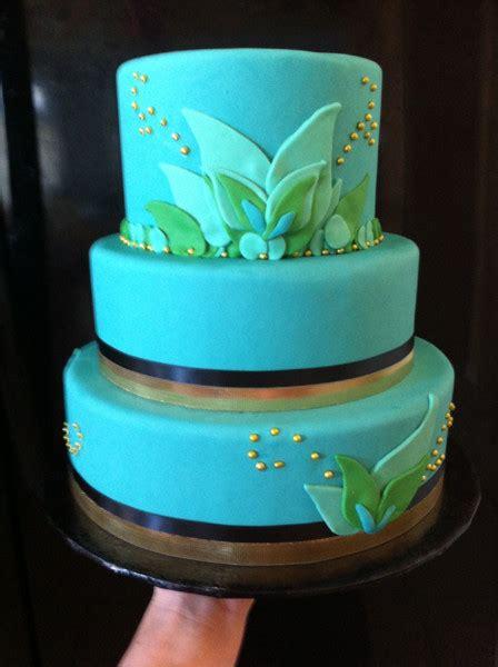 Wedding Cakes Reno Nv by Delicious Designs Reno Nv Wedding Cake