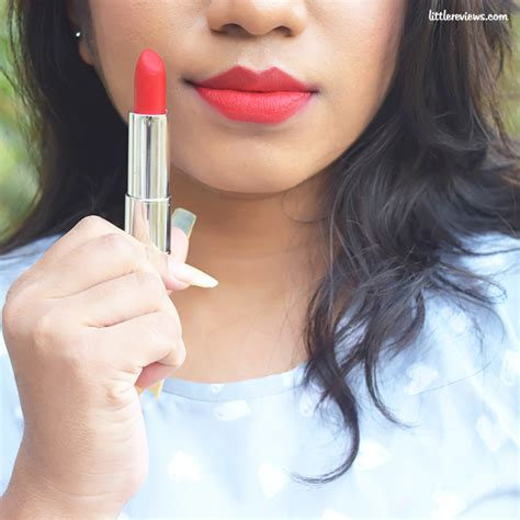 Maybelline The Powder Lipstick all 10 shades of maybelline color sensational powder matte