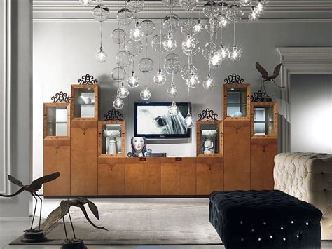 Sideboard In Living Room by Living Room Decor Ideas Top 50 Design Sideboards Ideas Home Decor Ideas Page 2