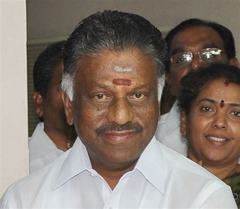 Cabinet Ministers In Tamilnadu by Tamil Nadu List Of Jayalalithaa S Cabinet Ministers With