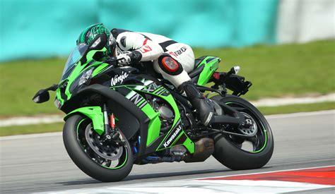 Motorrad Kawasaki Moto Point by Live Moto Gp Sepang Motogp 2017 Info Video Points Table