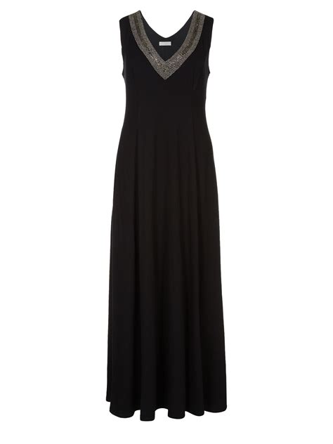 house of holiday holiday dresses house of fraser prom dresses cheap