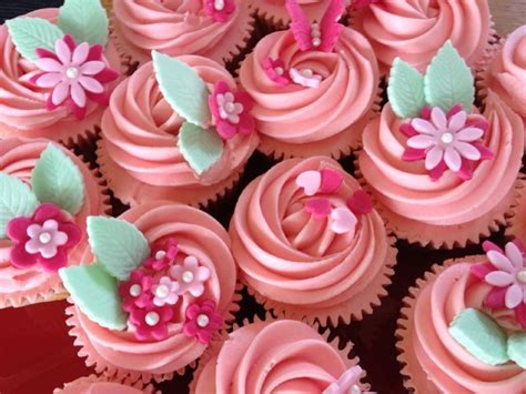 How To Decorate Cupcakes At Home by Cupcake Decorating Class Cromarty Arts Trust