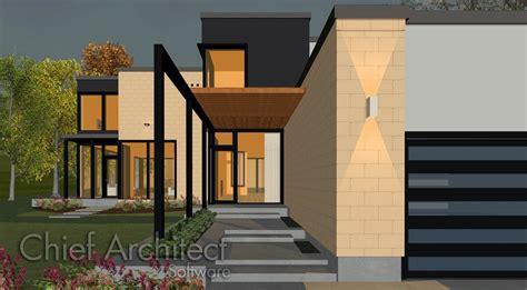 Home Designer Architectural 2015 Amazon Com Home Designer Architectural 2015 Download