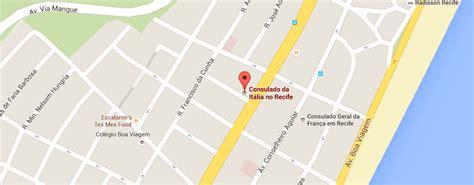 consolato italiano a de janeiro consulado italiano no brasil endere 231 o hor 225 de