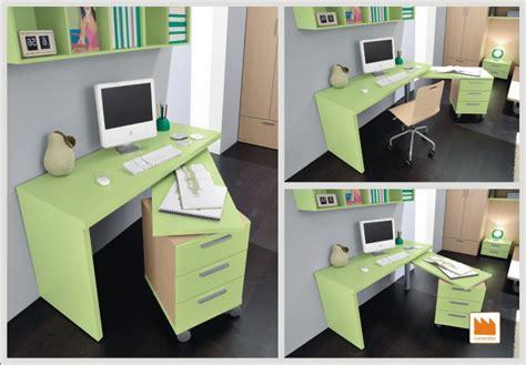scrivania girevole scrivanie girevoli