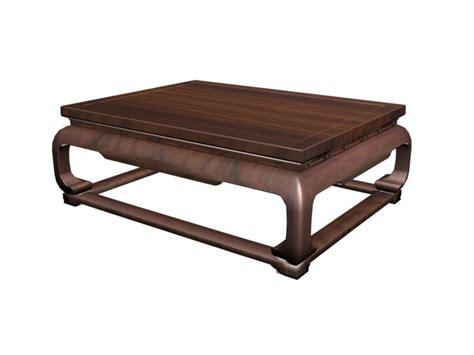 japan furniture japanese 3d model japanese tea table 3d model 3dsmax files free