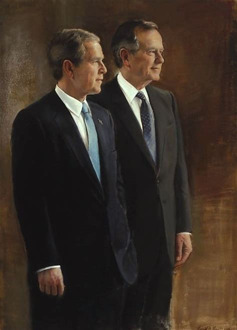 the 41st us president george h w bush 17 best images about 20th and 21st century presidents on