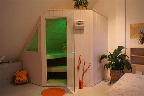 löffelchen liegen sanatherm saunabau saunas und infrarotkabinen gallerie