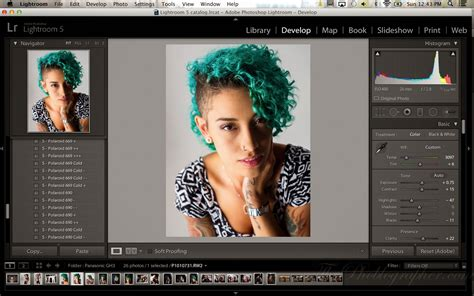 cara edit foto di photoshop lightroom sd negeri o ranomeeto adobe photoshop lightroom 5 6 full