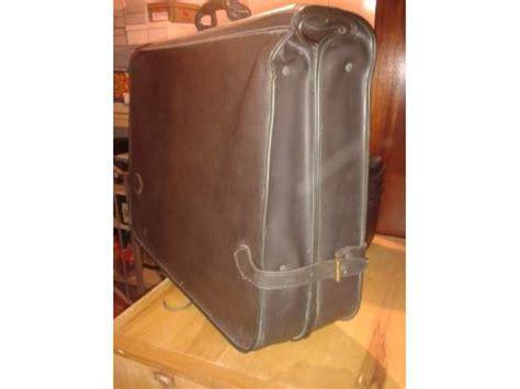 valigia porta abiti valigia porta abiti posot class