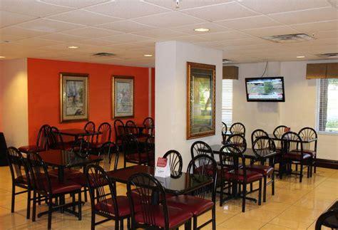 comfort keepers san angelo tx comfort inn st petersburg 28 images hotel comfort inn