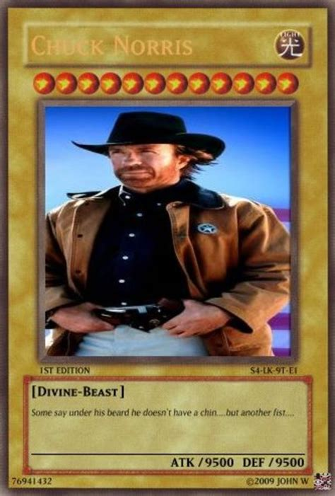 trap card meme template image 63590 you just activated my trap card