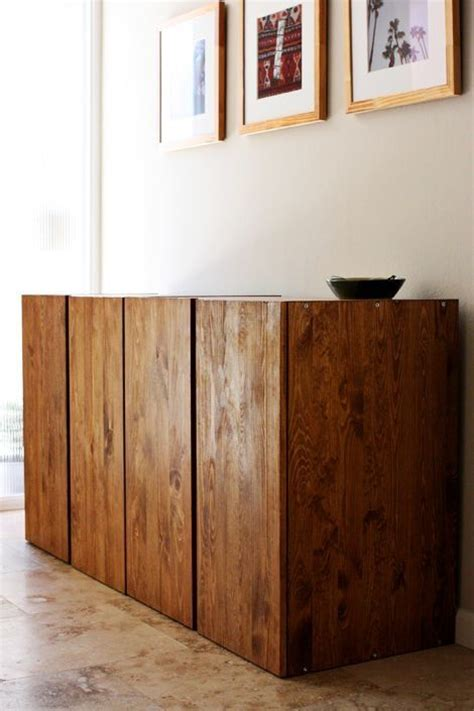 8th home 8 classy idea hacks best 25 tv cabinet ikea ideas on pinterest ikea wall