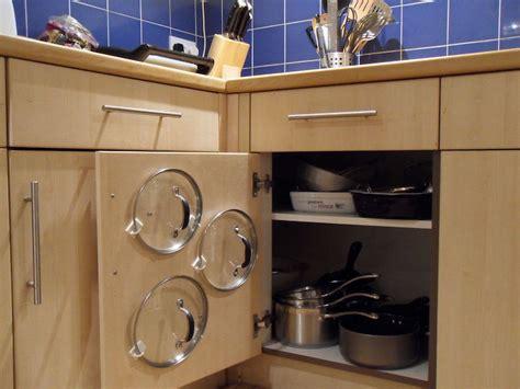 Astuce Gain De Place by Gain De Place Dans La Cuisine Astuces Meubles Et