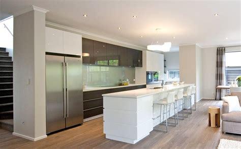 kitchen scullery design 31 best images about around nz in kitchen designs on pinterest