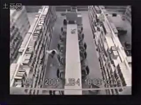 real scene photos columbine liveleak com columbine massacre with sound graphic