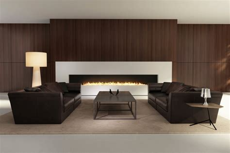 dark brown living room 78 stylish modern living room designs in pictures you have