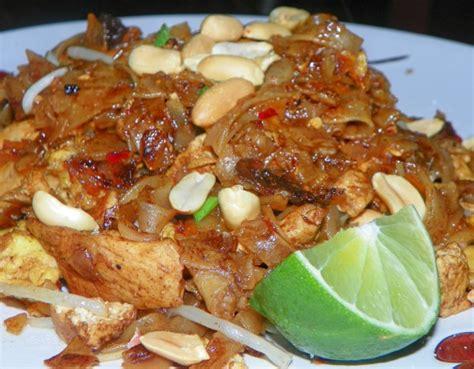 phad thai recipe food com
