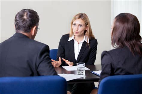 Bewerbungsgesprach Fuhren Checkliste checkliste vorstellungsgespr 228 ch haken sie die punkte ab