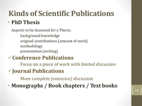 publishing a dissertation get your phd thesis published cardiacthesis x fc2