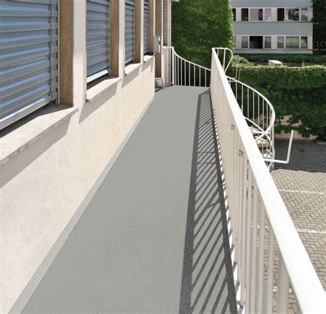 impermeabilizzazioni terrazze galleria fotografica impermeabilizzazioni di balconi e
