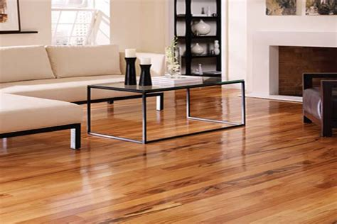 wood floor living room flooring tiger wood flooring beautify your living room