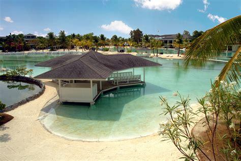 best hotels in cebu cebu top luxury hotels cebu city tour