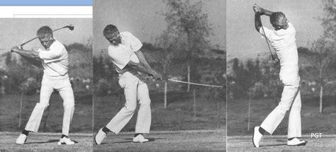 tom weiskopf golf swing john schlee golf swing percent glycol chem strip