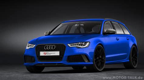 Bilder Audi Rs6 by Audi Rs6 4g Johndillenger