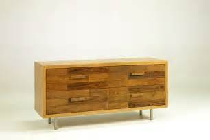 reclaimed wood furniture made in los angeles woods