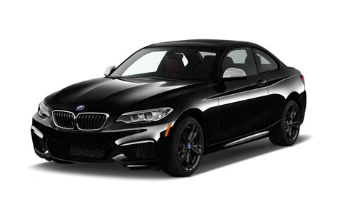 bmw car 2016 bmw 2 series reviews and rating motor trend