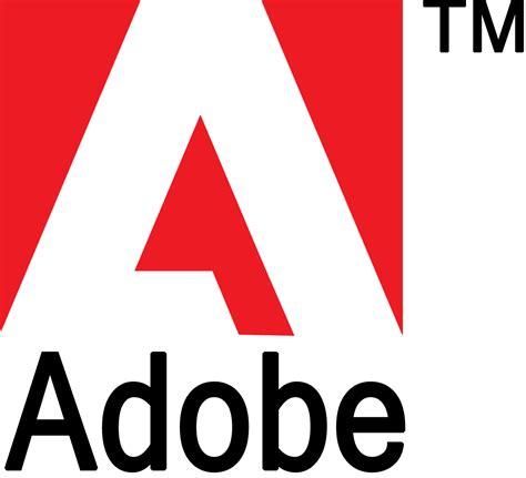 typography adobe top logo design 187 adobe logo design creative logo
