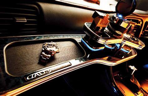 Vip Car Table vip aristo project