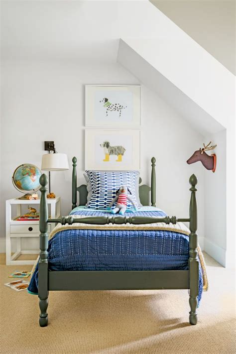 Boys Bedroom Fabric by 25 Best Ideas About Boy Bedding On