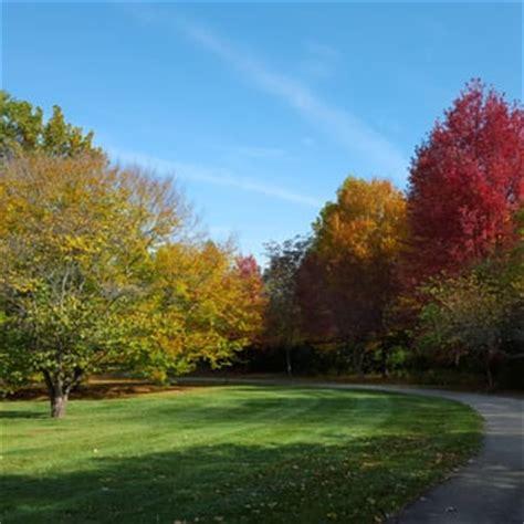 Rockford Botanical Gardens by Klehm Arboretum Botanic Garden 27 Photos Botanical