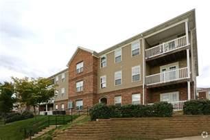 1 bedroom apartments lexington ky gleneagles apartments rentals lexington ky apartments com