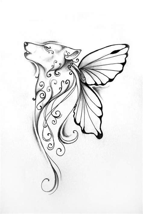 tattoo online zeichnen lassen blumen zeichnen vorlagen free vorlagen