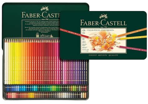 best colored pencils for artists the best colored pencils to use for beginners to