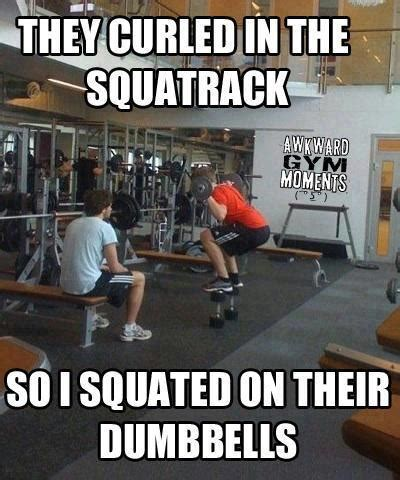 gym memes the world s funniest gym meme photos broscience