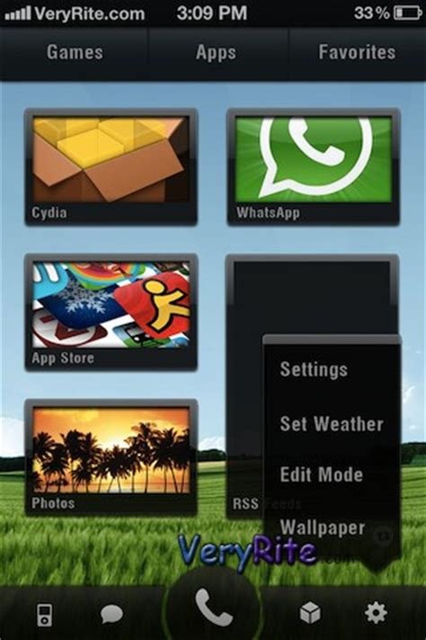 best dreamboard themes for iphone 6 plus top best cydia dreamboard themes for iphone very rite