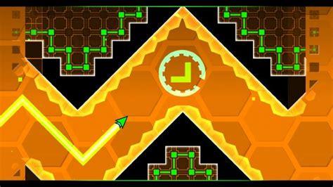 geometry dash full version crack pc geometry dash full pc indir macera oyunu full program