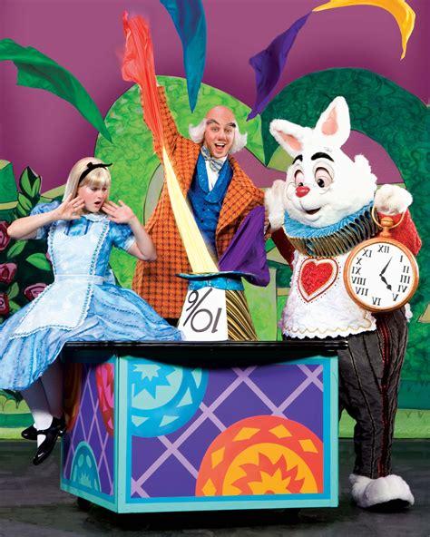 entradas para disney live no te pierdas la gira de disney live la magia de mickey