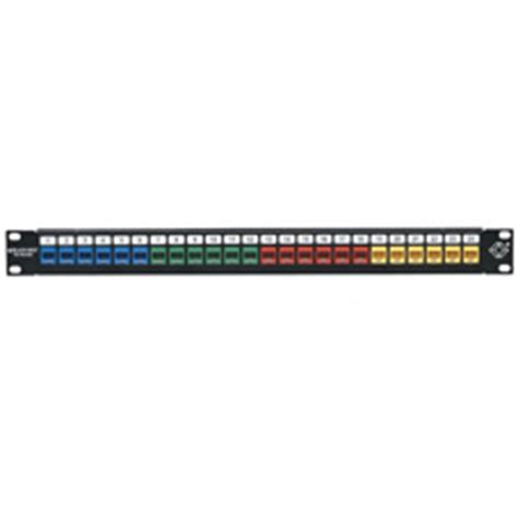 Download Visio 1u Patch Panel Free Software Internetintelli Visio Patch Panel Template