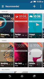 htc home themes download download sense home launcher for htc to install htc themes