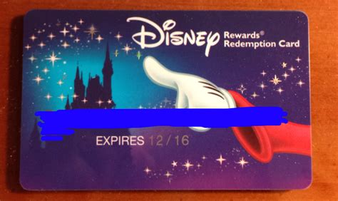 using gift cards to budget your disney world trip tips from the disney divas and devos - Are Disney Gift Cards Reloadable