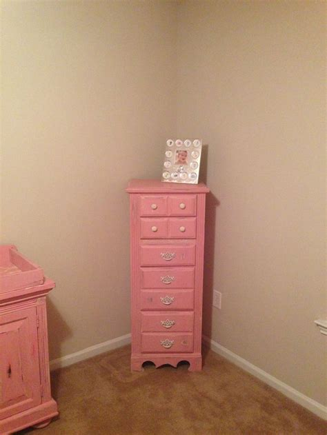 chalk paint shabby chic diy 17 best images about sloan nursery on