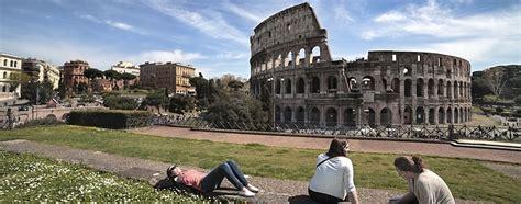 soggiornare a roma spendendo poco awesome dove soggiornare a roma contemporary house