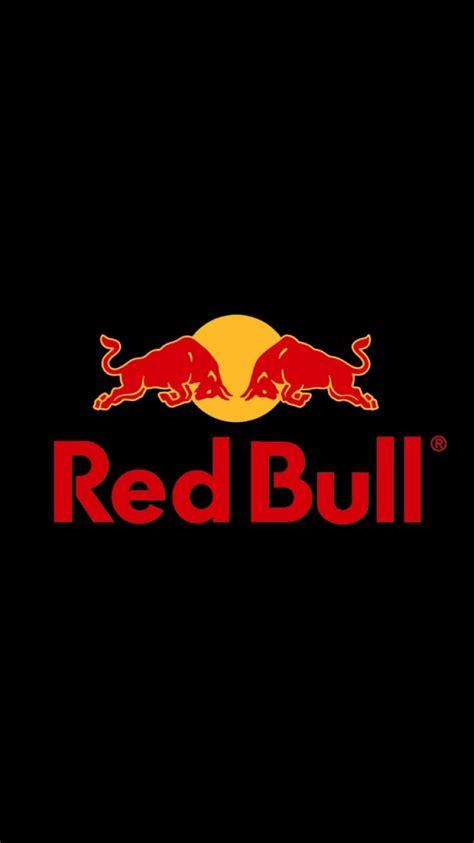 Red Bull Iphone 6 Wallpaper | red bull iphone wallpaper www pixshark com images